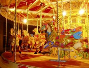 merry-go-round-in-covent